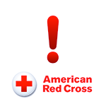 Red Cross Emergency App